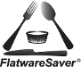 FlatwareSaver LLC